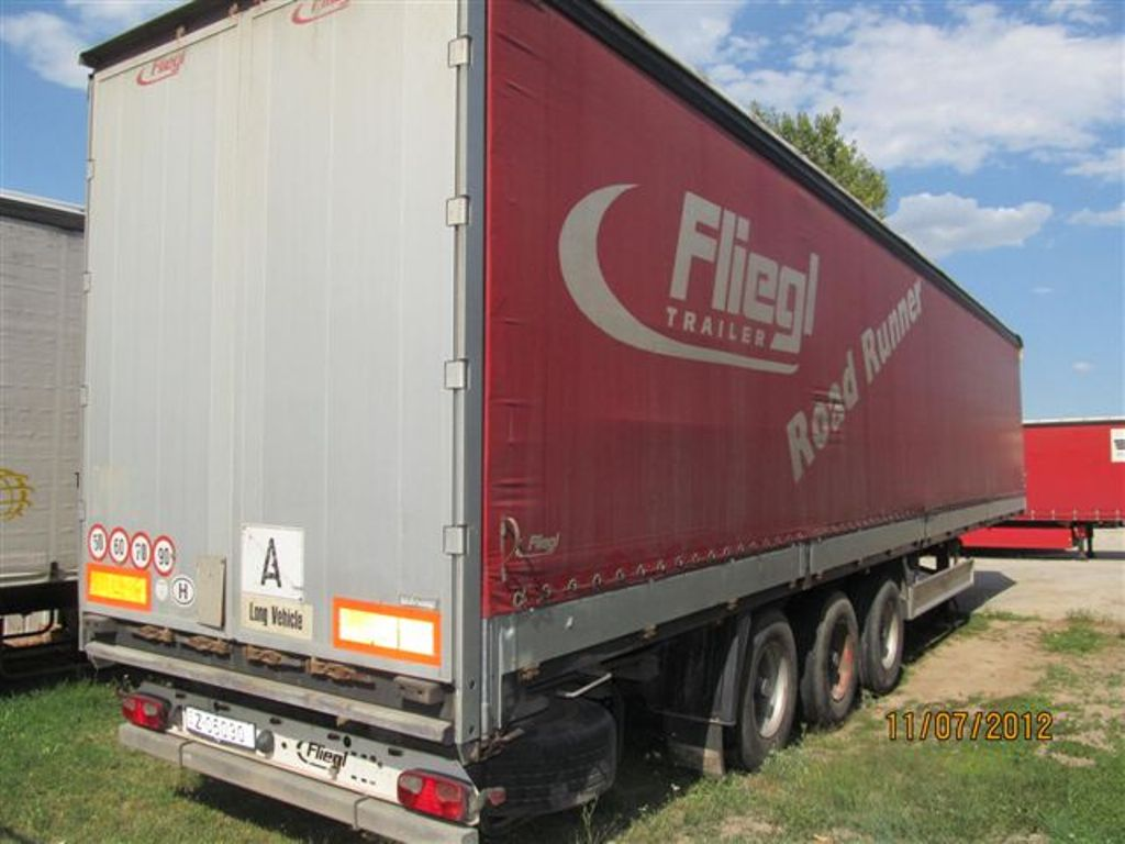 Fliegl WFDFLT33562000142 (10).jpg