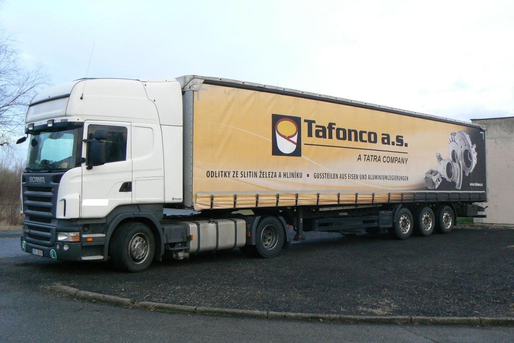 Scania 2.JPG