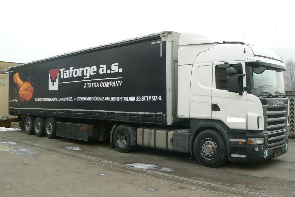 Scania R420 2.JPG