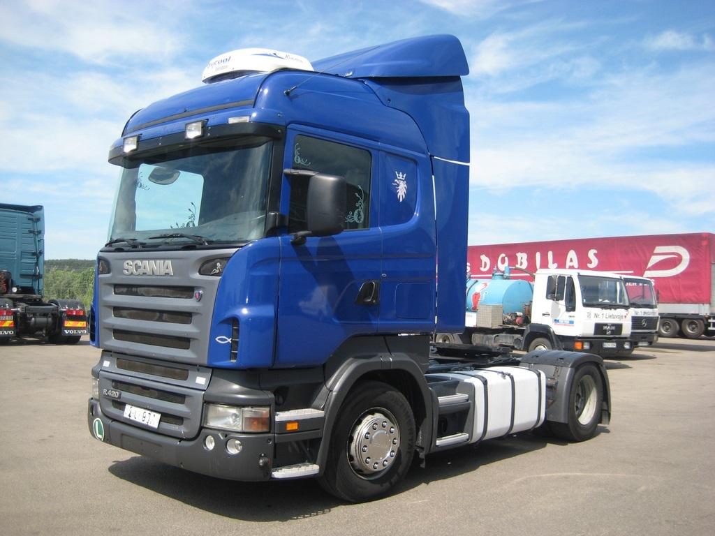 Scania R420   4.jpg