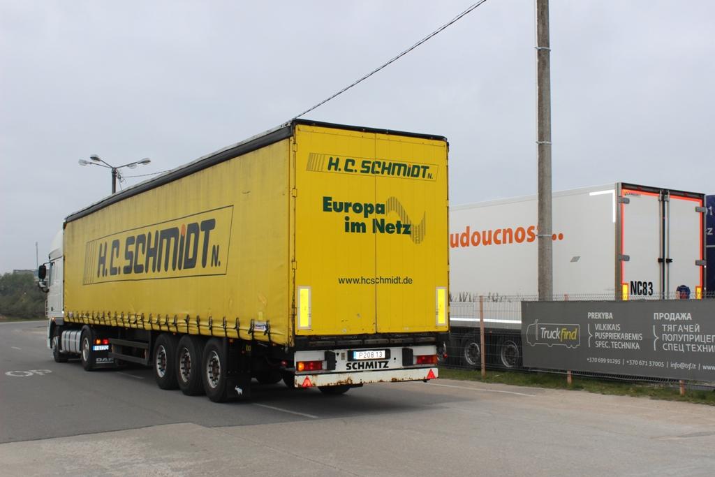 Schmitz S01 (14).JPG
