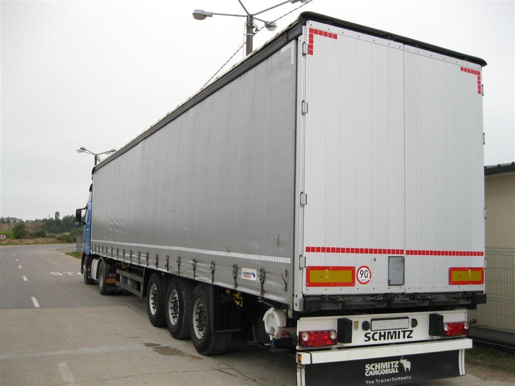 Schmitz SCS24 (11).JPG