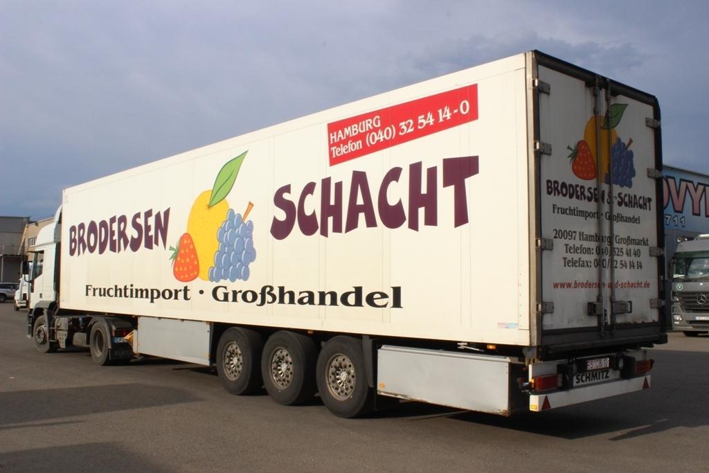 Schmitz SKO24 (3).JPG