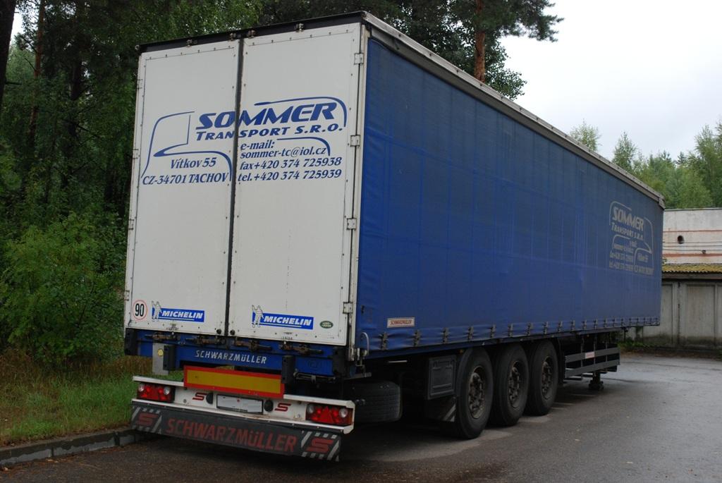 Schwarmueller SPA 3E (23).JPG