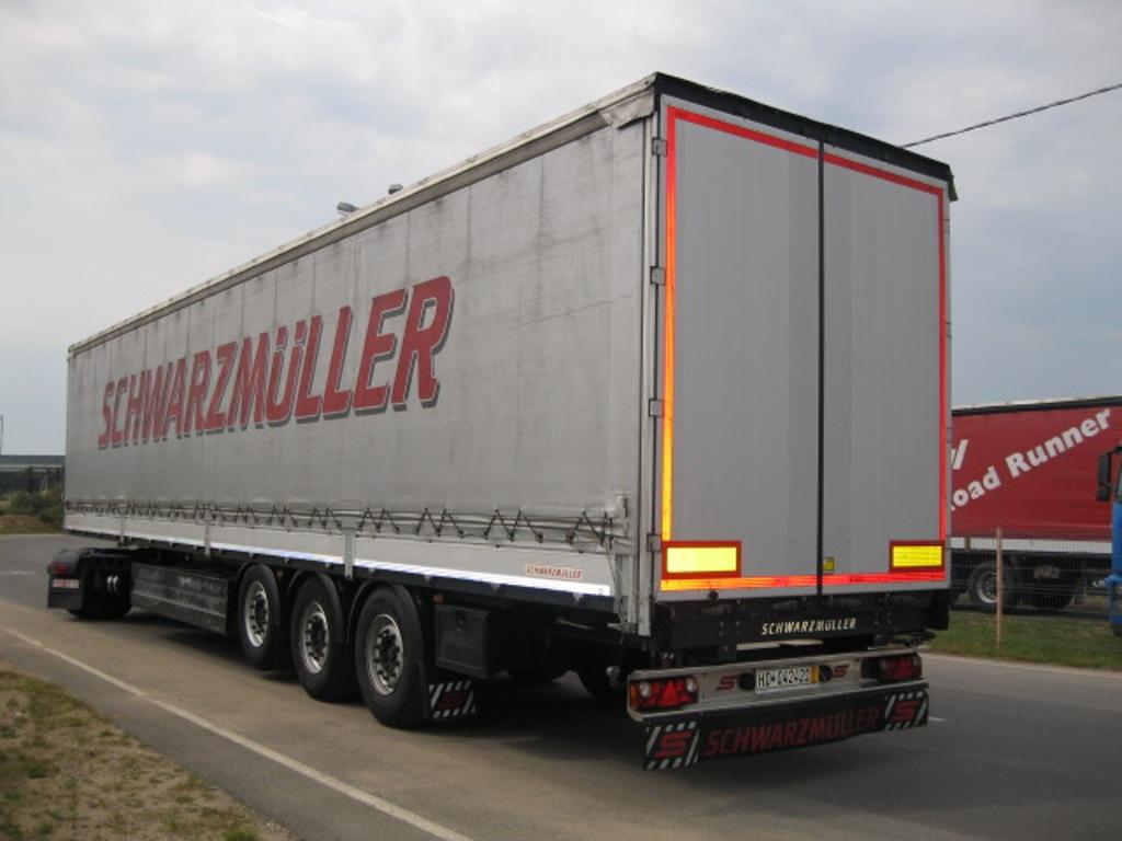 Schwarmueller SPA 3E (3).jpg
