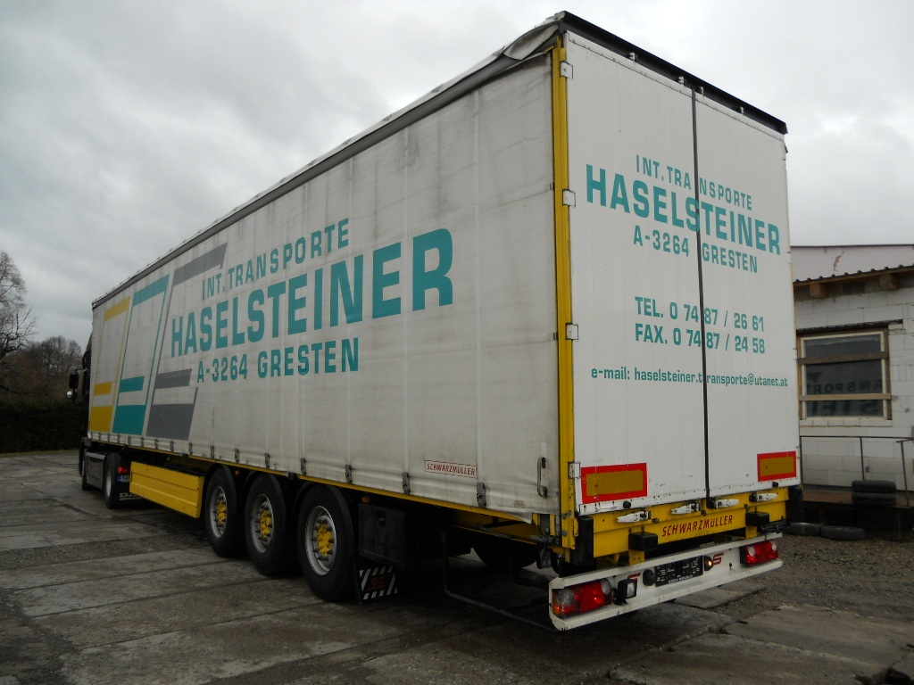 Schwarmueller SPA 3E (4).JPG