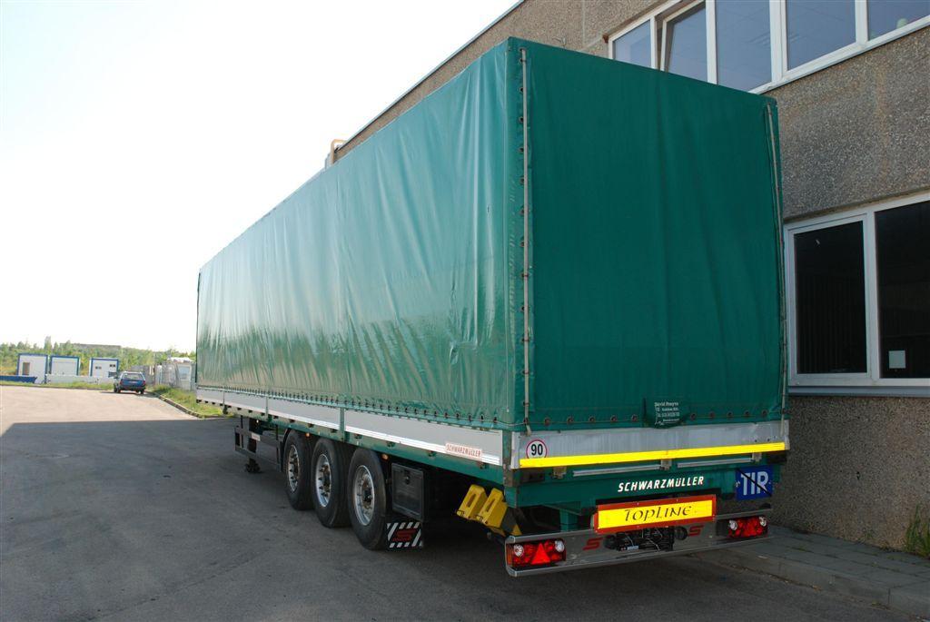 Schwarmueller SPA 3E (7).JPG