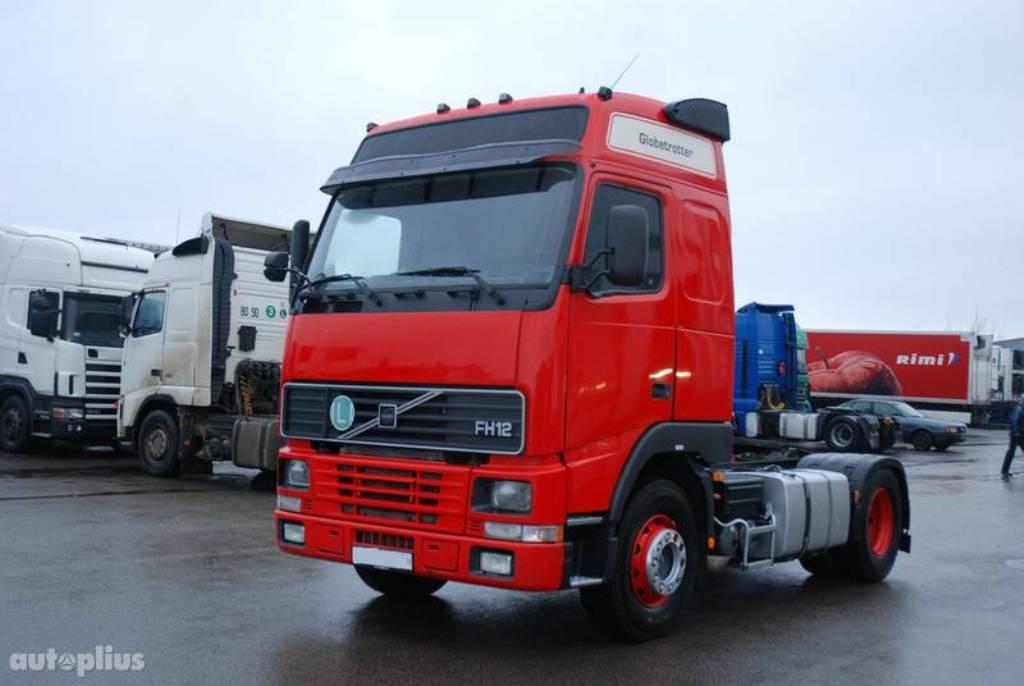 Volvo FH12 (11).jpg