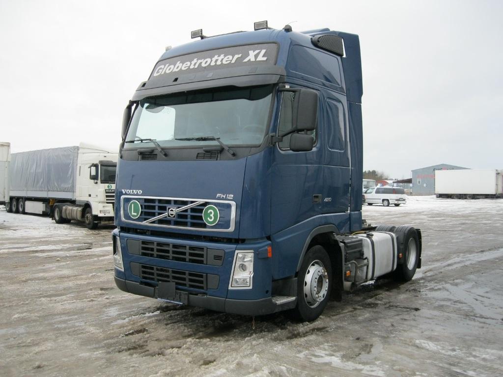 Volvo FH12 (20).JPG