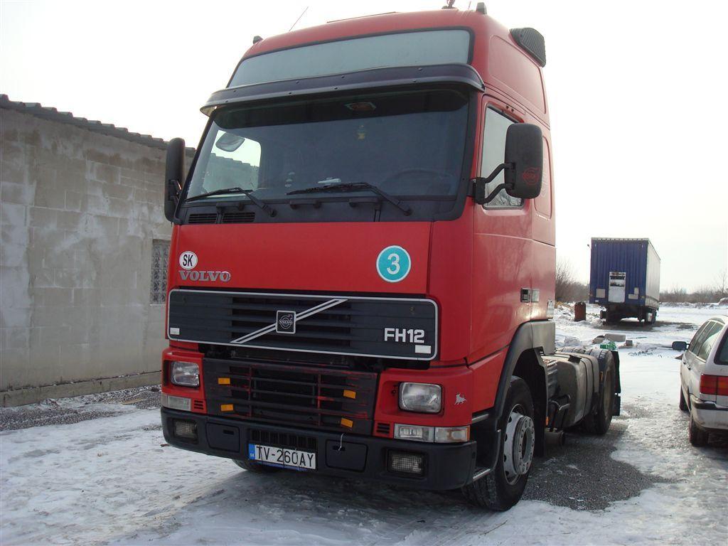 Volvo FH12 (9).JPG