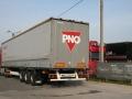 Krone SDP 27 (11).JPG