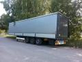 Krone SDP 27 (13).jpg