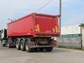 Langendorf WLASKA3352WE55939 DE (1).JPG