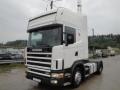 Scania 420.JPG