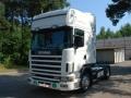Scania R124 420.JPG