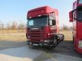 Scania R124 470.JPG
