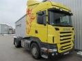 Scania R420 002.jpg