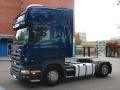 Scania R420 1.JPG