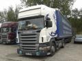 Scania R420  3.jpg