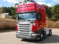 Scania R420.JPG