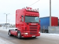 Scania R470.JPG