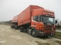 Scania didziaturis