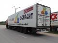 Schmitz SKO24 (2).JPG