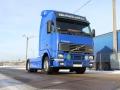 Volvo FH12 (4).JPG